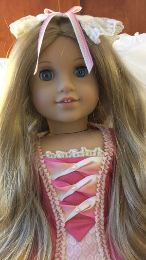 American Girl Doll for Sale in Lewis Center, OH