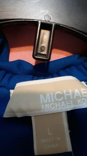 SIZE XL , L ,MICHAEL KORS ORIGINAL ,CALVIN'S KEIN for Sale in Miami, FL