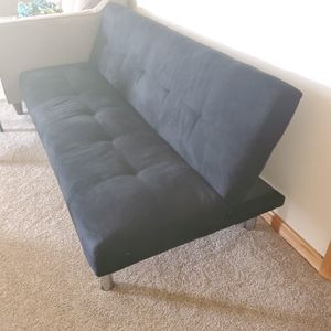 Sofa bed for Sale in Erie, PA