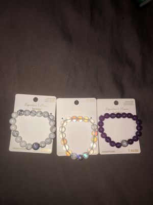 bracelets for Sale in Port St. Lucie, FL