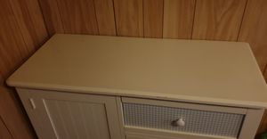Baby Dresser / Changing Table for Sale in Stickney, IL