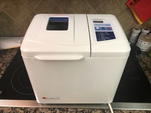 Regal Kitchen Pro Collection Bread Maker for Sale in Spring Hill, FL