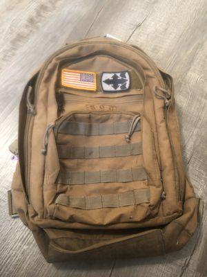 Back pack for Sale in Hilo, HI