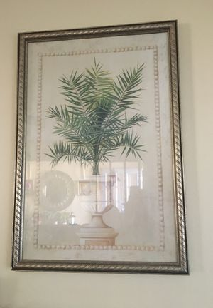 Picture frame for Sale in Newark, CA