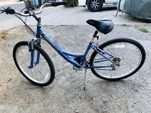 """26"""" girls bike for Sale in Menlo Park, CA"""