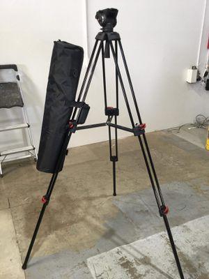 Adjustable Camera Tripod for Sale in Ontario, CA