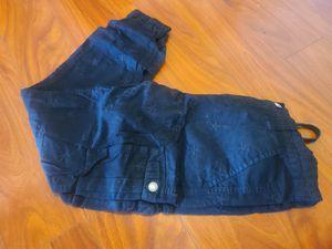 Pusha T Play Cloths joggers rare for Sale in Chesapeake, VA
