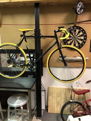 Bike Rack for Sale in Gresham, OR