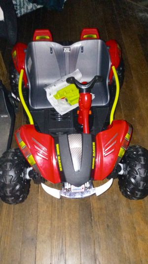 New power wheel for Sale in High Point, NC