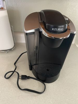 Keurig for Sale in Chino, CA