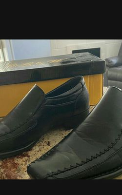 For Men's Size7,5 for Sale in Lehigh Acres,  FL