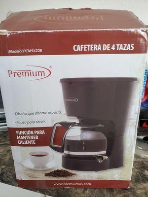 Coffee Maker for Sale in FL, US