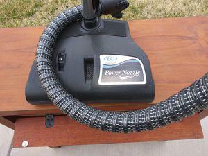 Rainbow Vacuum power nozzle E2 model for Sale in Las Vegas, NV