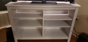 Ikea TV Stand for Sale in Denver, CO