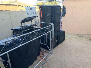 DJ for Sale in Phoenix, AZ