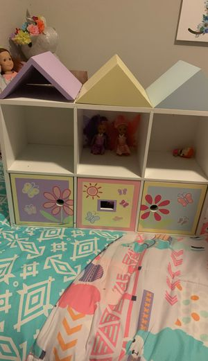 Doll house for Sale in San Antonio, TX