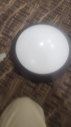 Cealing lights 4 per box for Sale in Phoenix, AZ