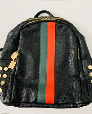 Small backpack for Sale in Mission, TX