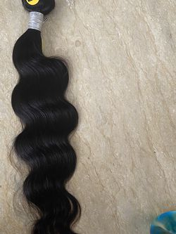 Human Hair for Sale in Baltimore,  MD