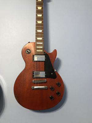 Gibson Les Paul Studio for Sale in Port St. Lucie, FL