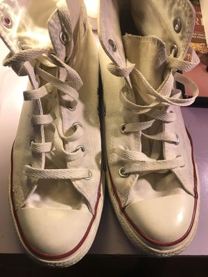 Converse size 6 for Sale in Cleveland, OH