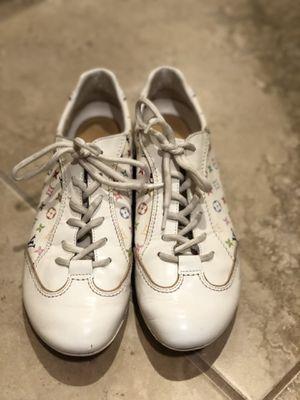 Louis Vuitton Women's Sneakers for Sale in Scottsdale, AZ