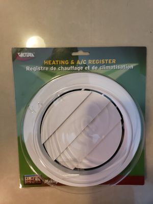 Valterra A/C vent for RV for Sale in Tamarac, FL