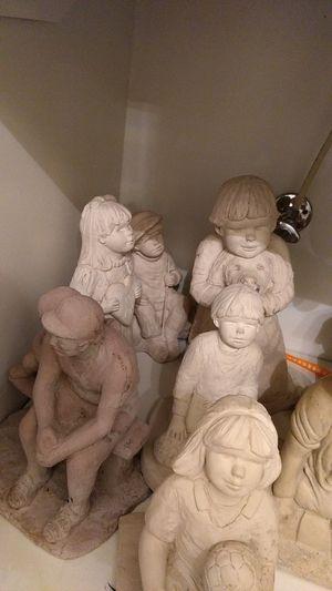 Austin sculptures for Sale in Brandon, MS
