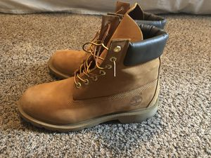 Timberland Boots for Sale in Portland, OR