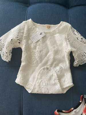 Beautiful quality baby clothes for sale for Sale in Philadelphia, PA
