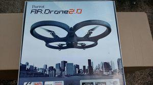 Parrot AR Drone for Sale in Virginia Beach, VA