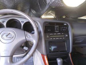 Lexus for Sale in Anaheim, CA