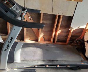 NordicTrack C900 Treadmill for Sale in Riverside, CA