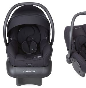 Maxi cosi Mico 30 Infant Car Seat for Sale in Los Angeles, CA