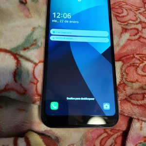 Lg Phone for Sale in Paso Robles, CA