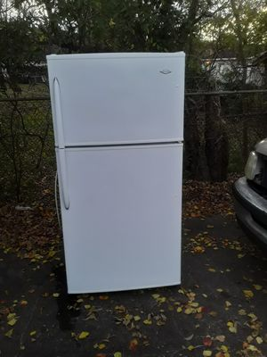 Maytag tap barón perfect condition for Sale in Houston, TX