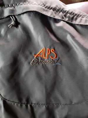 Alps Outdoorz hiking backpack for Sale in Bristol, PA