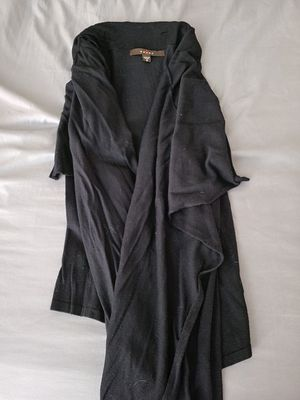 Women's Black Cardigan for Sale in Fairless Hills, PA