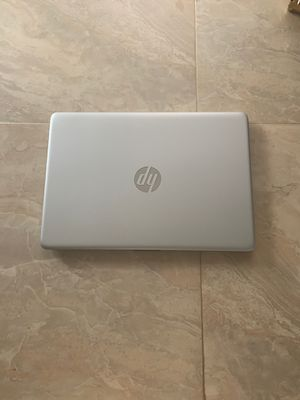 Certified Refurbished HP Notebook PC Computer for Sale in Fresno, CA