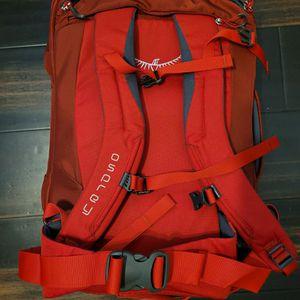 Osprey Porter 46 Backpack. $140 New for Sale in Phoenix, AZ