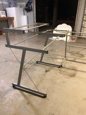 Corner desk for Sale in Lake Dallas, TX