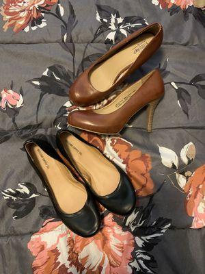 Heels & Flats for Sale in Killeen, TX