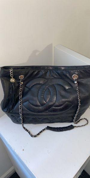Chanel Bag for Sale in Lilburn, GA