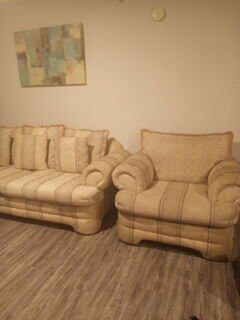Couches set for Sale in Austin, TX