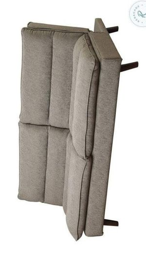 Mackay futon brown for Sale in Houston, TX