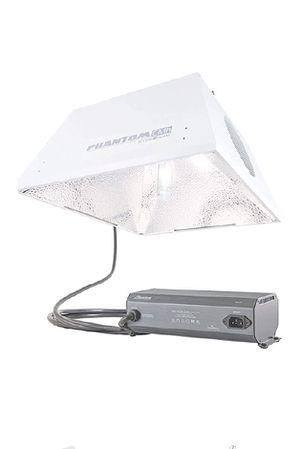 Phantom CMH 315 Watt grow light for Sale in San Diego, CA