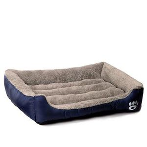 PET DOG BED WARM for Sale in Bakersfield, CA