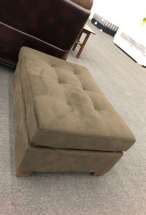 Ottoman !!! NEW for Sale in Modesto, CA