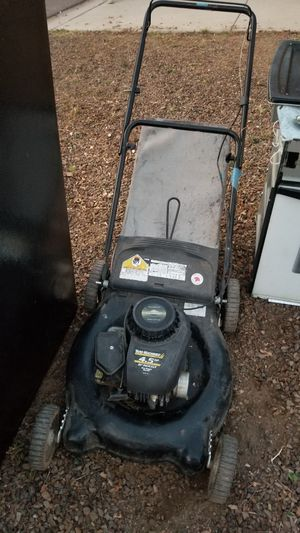 Used appliances for repair or parts! for Sale in Surprise, AZ
