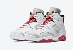 Jordan 6 hares DS brand new size 9 for Sale in Somerville, MA
